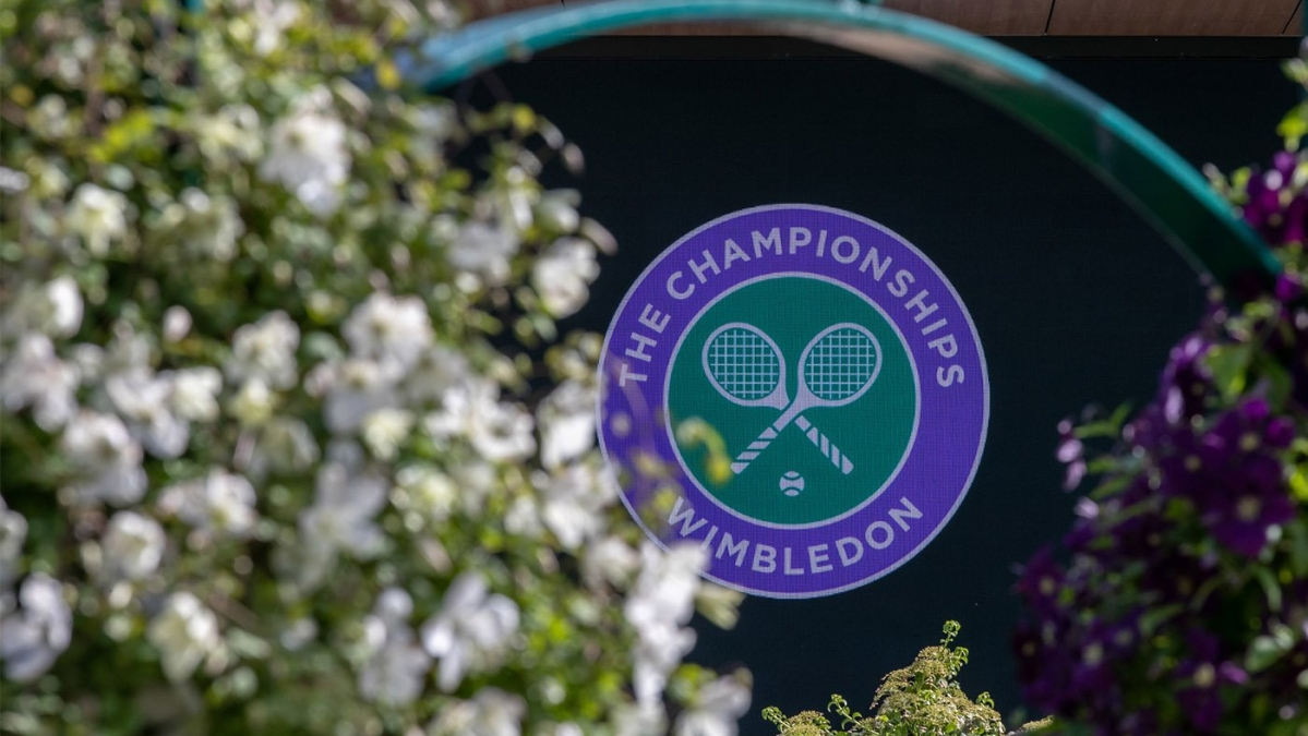 2020 Wimbledon cancelled, to be held in 2021