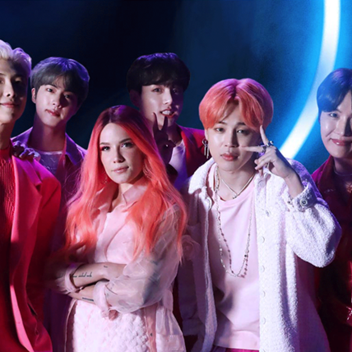 BTS song 'Boy With Luv' smashes YouTube record; fastest K-pop music video to cross 750 million views