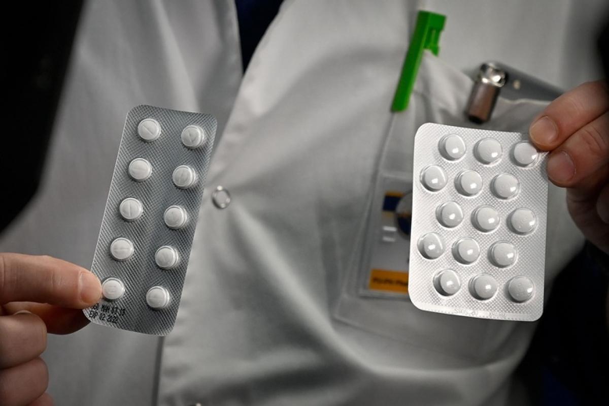 Zydus Cadila boosts Hydroxychloroquine production 10 times to battle coronavirus