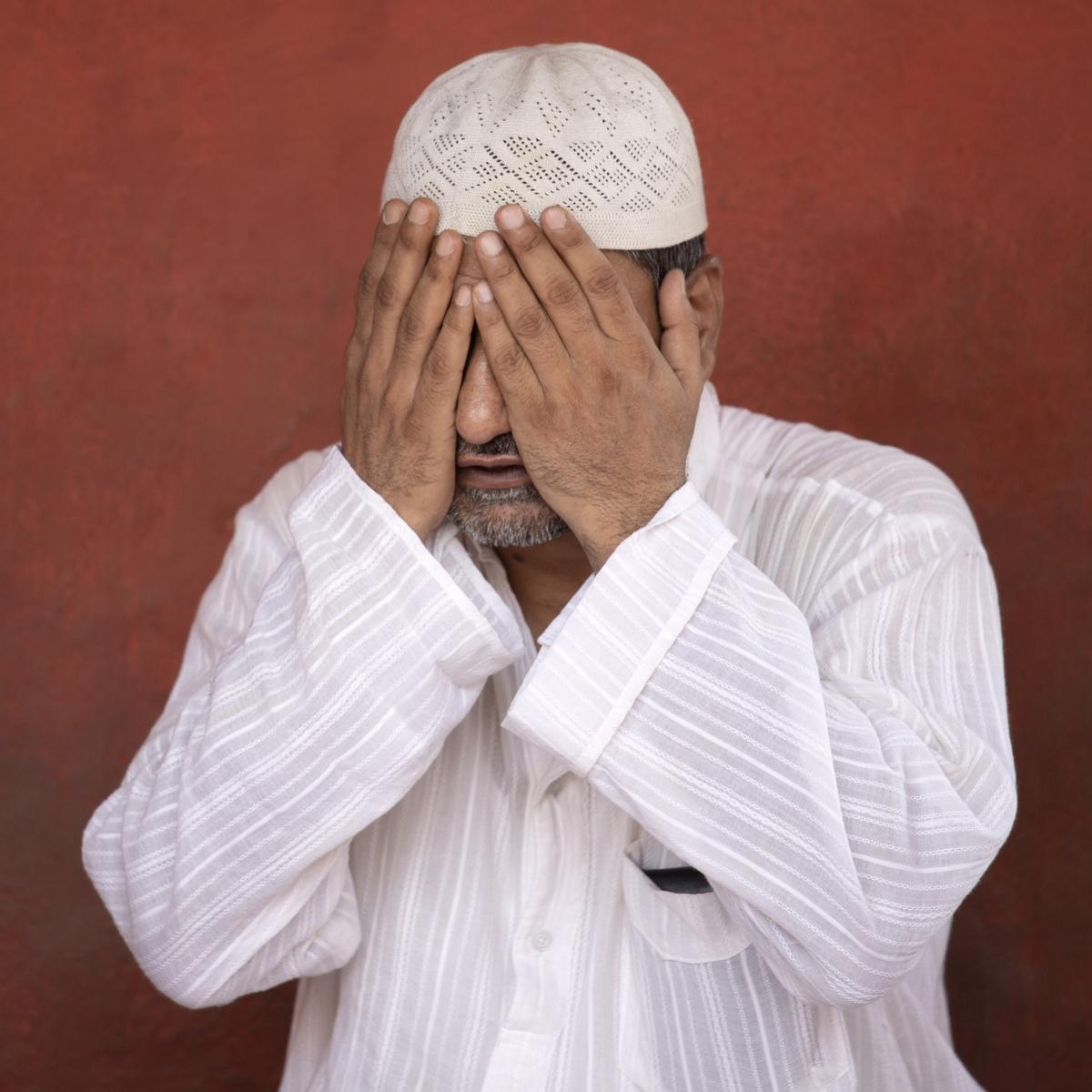 Madhya Pradesh: Muslims observing Ramzan in tough times