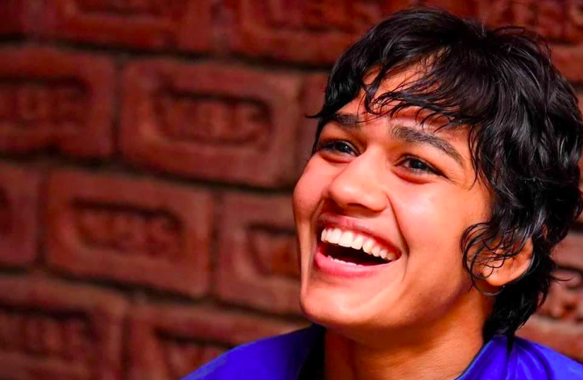 Babita Phogat gets criticism and support on Twitter after bigoted tweet that said 'Jahil Jamatis' are bigger problem than coronavirus in India