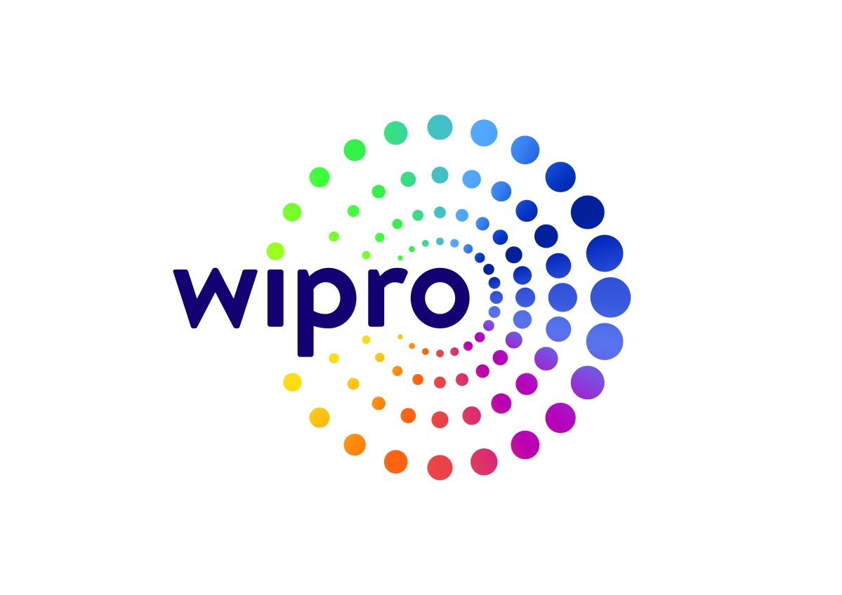 Wipro shares fall 6% post Q4 earnings