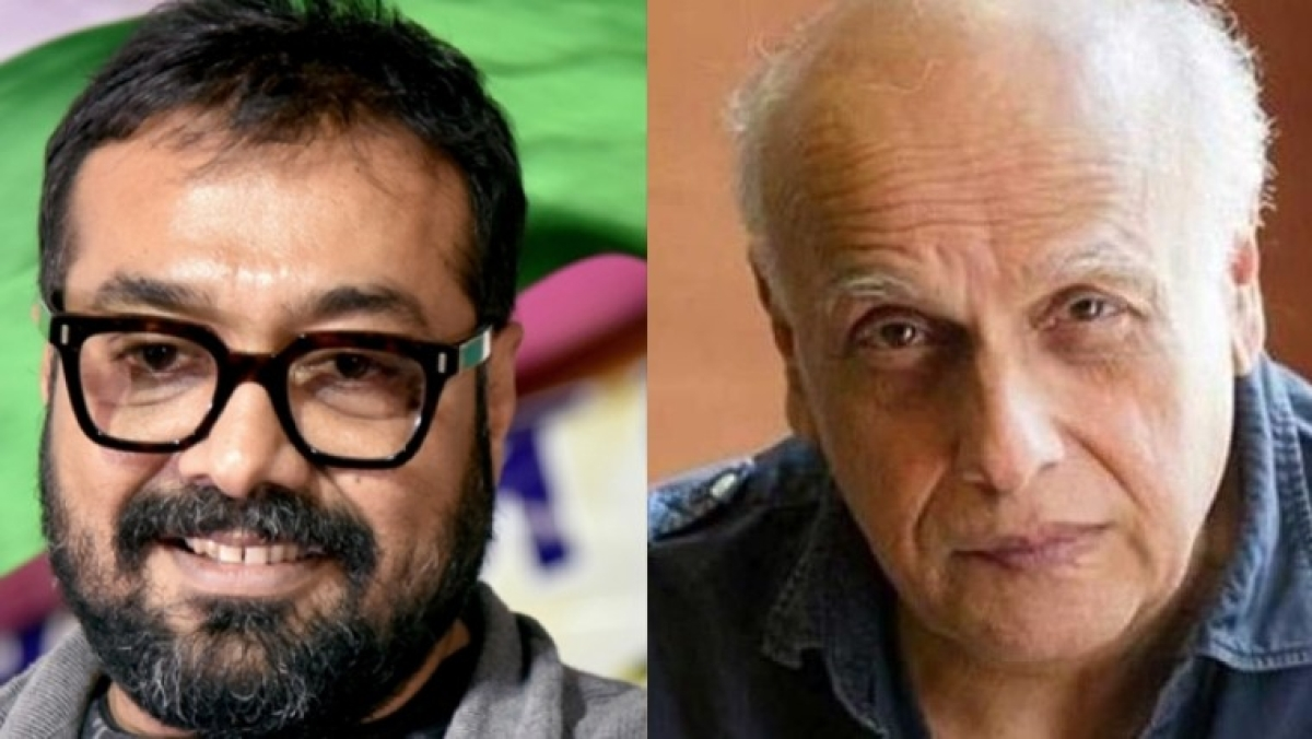Delhi Police arrest 2 Jamia students for February riots; Mahesh Bhatt, Anurag Kashyap and Co demand to stop 'witch-hunt' amid lockdown