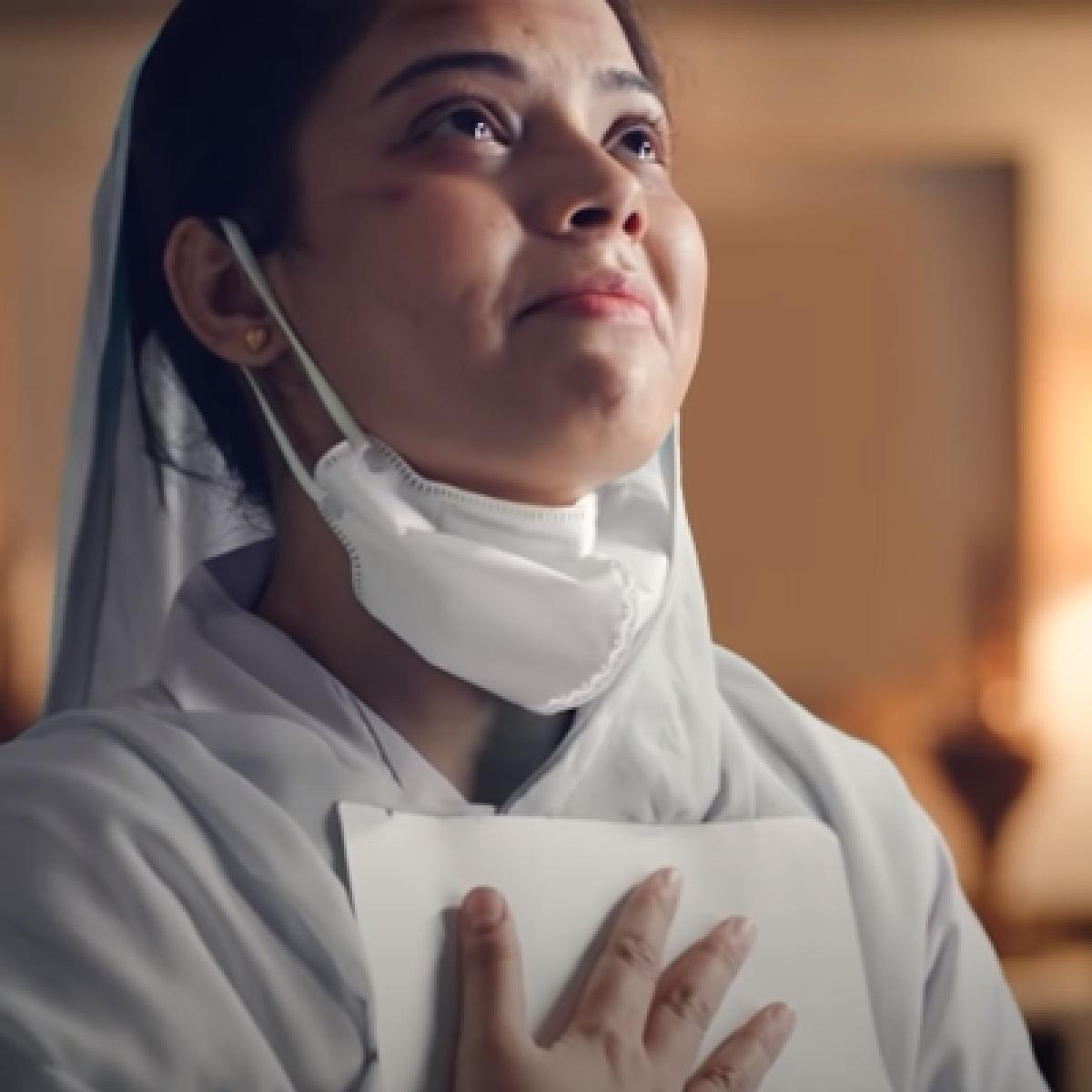 Surf Excel's Ramadan 2020 commercial pays tribute to 'superheroes' fighting coronavirus