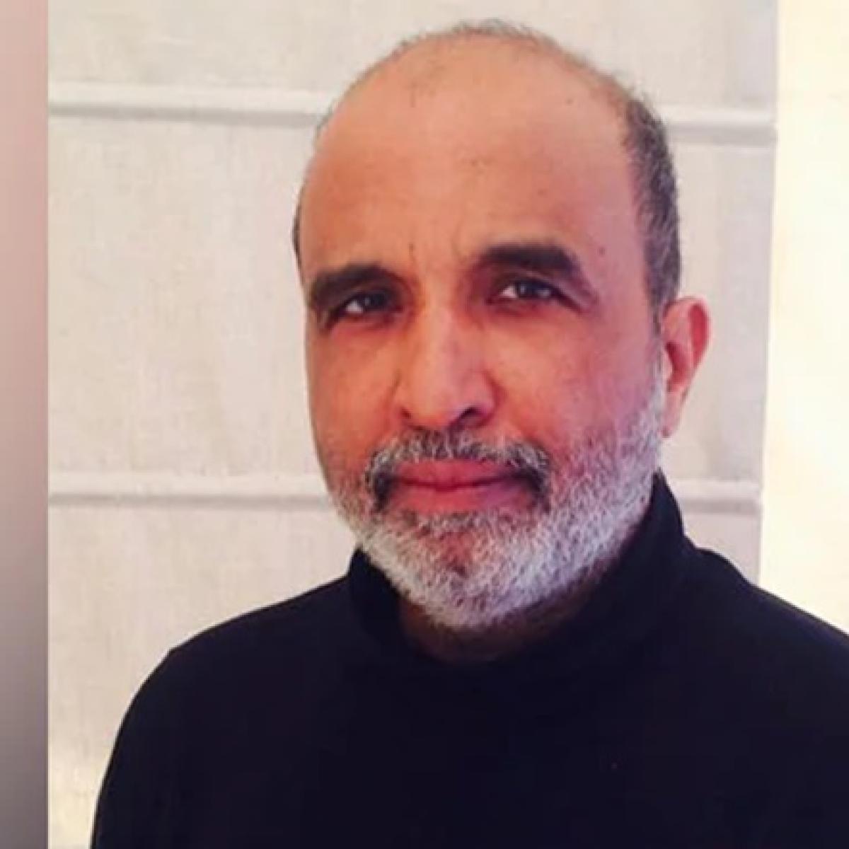 'I am very happy': Congress' Sanjay Jha recovers from coronavirus, to be under 2 week home quarantine