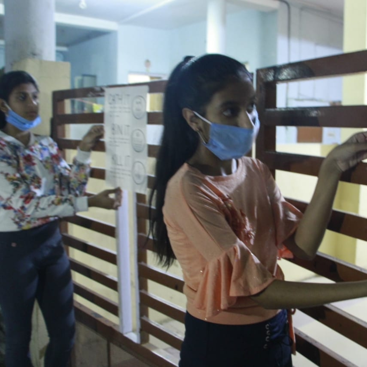 Ujjain: Number of Covid-19 patients breaches 200 mark