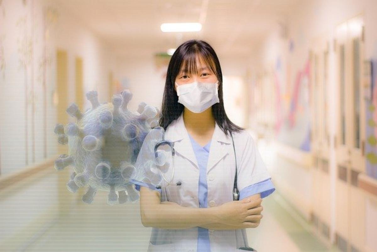 Coronavirus Update: China intensifies screening of asymptomatic COVID-19 infections