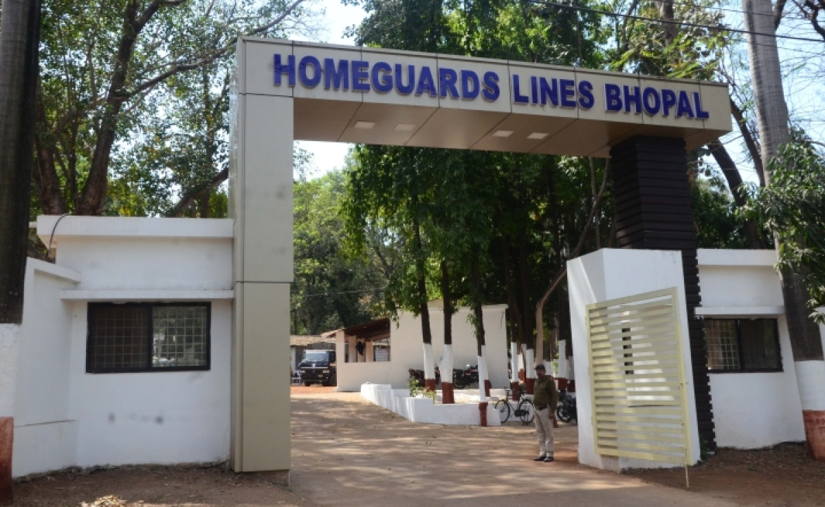 Free Press Impact: Nearly 3000 home guards resume services in MP