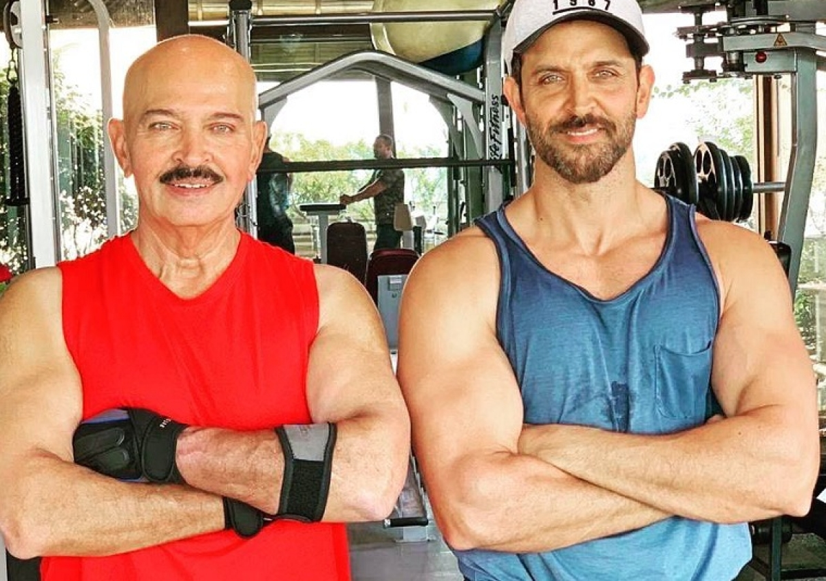Bollywood's fight club: From Sonali Bendre to Rishi Kapoor, celebs who are cancer survivors