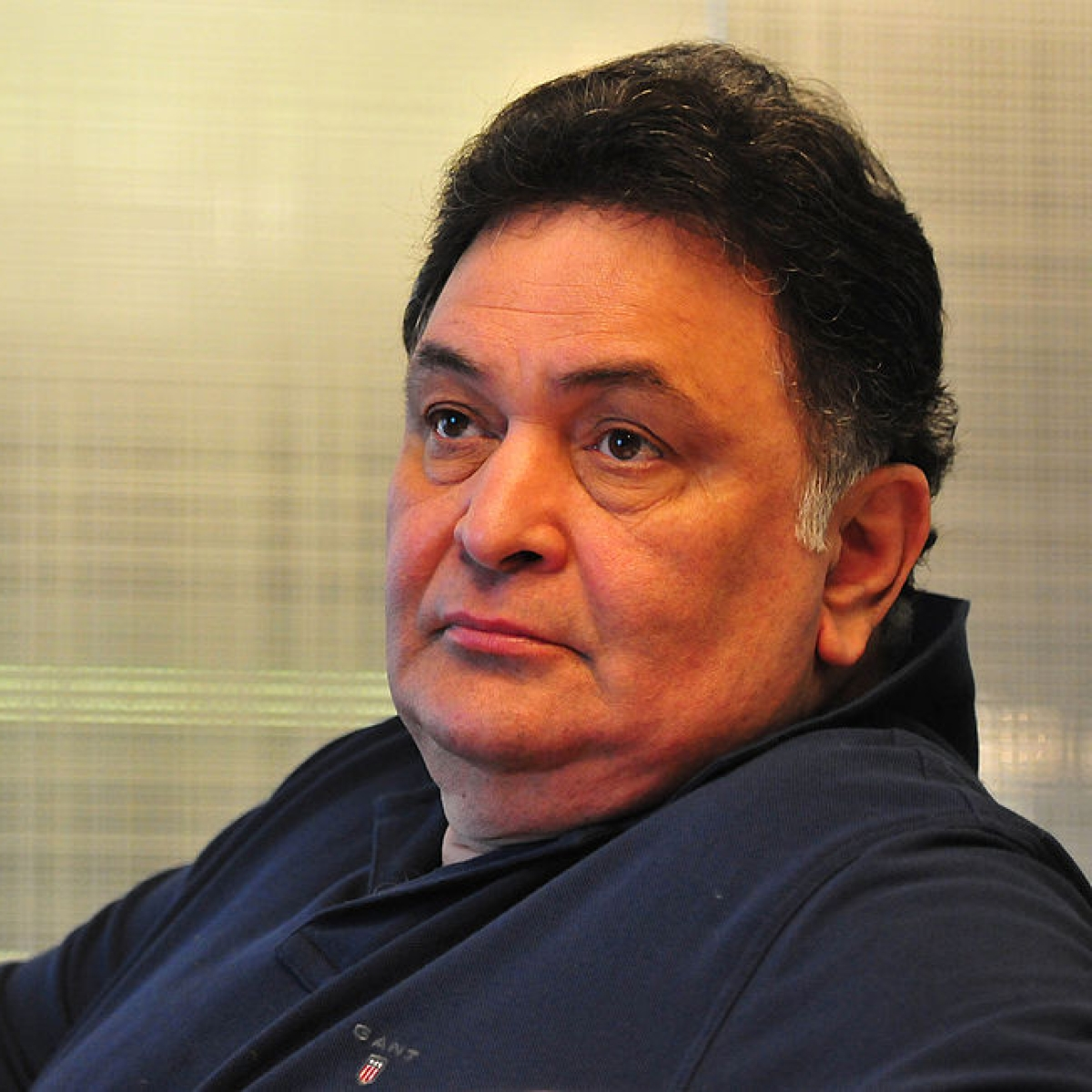 From buying an award to Raj Kapoor's affair with Nargis: Rishi Kapoor 's honest-to-god interviews