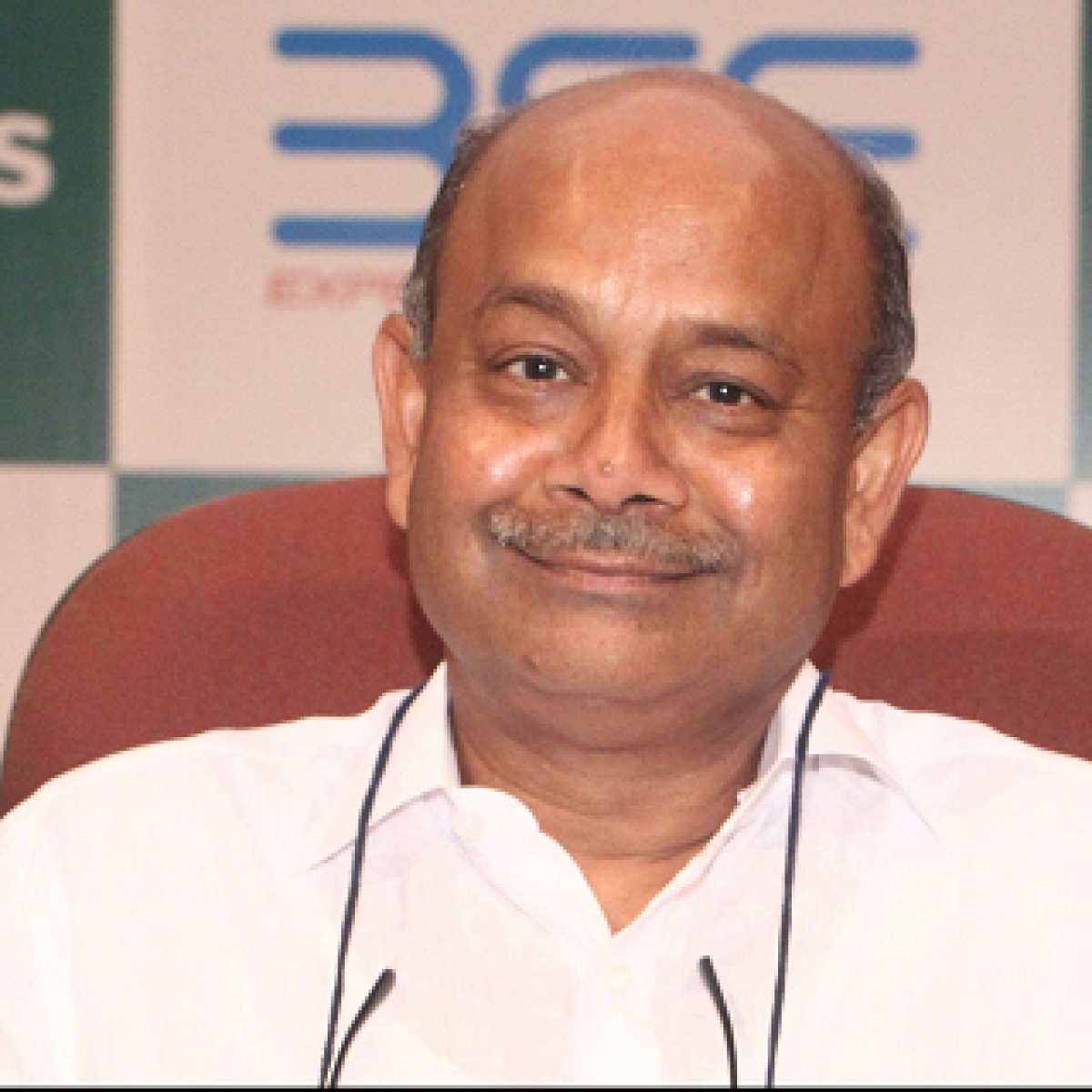 D-Mart founder Radhakishan Damani buys property worth Rs 1,001 cr in South Mumbai's Malabar Hill