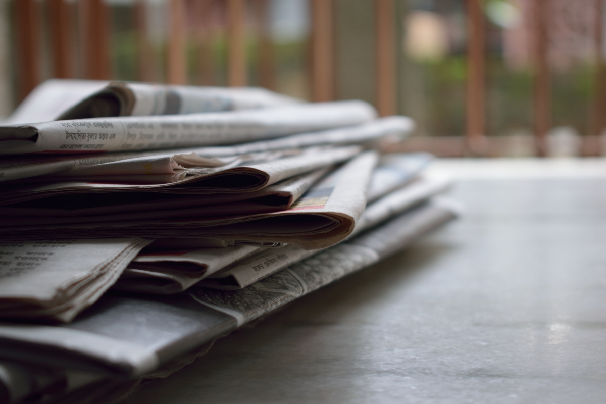 It is a kneejerk reaction: Journalists' union express anguish over layoffs amid coronavirus lockdown