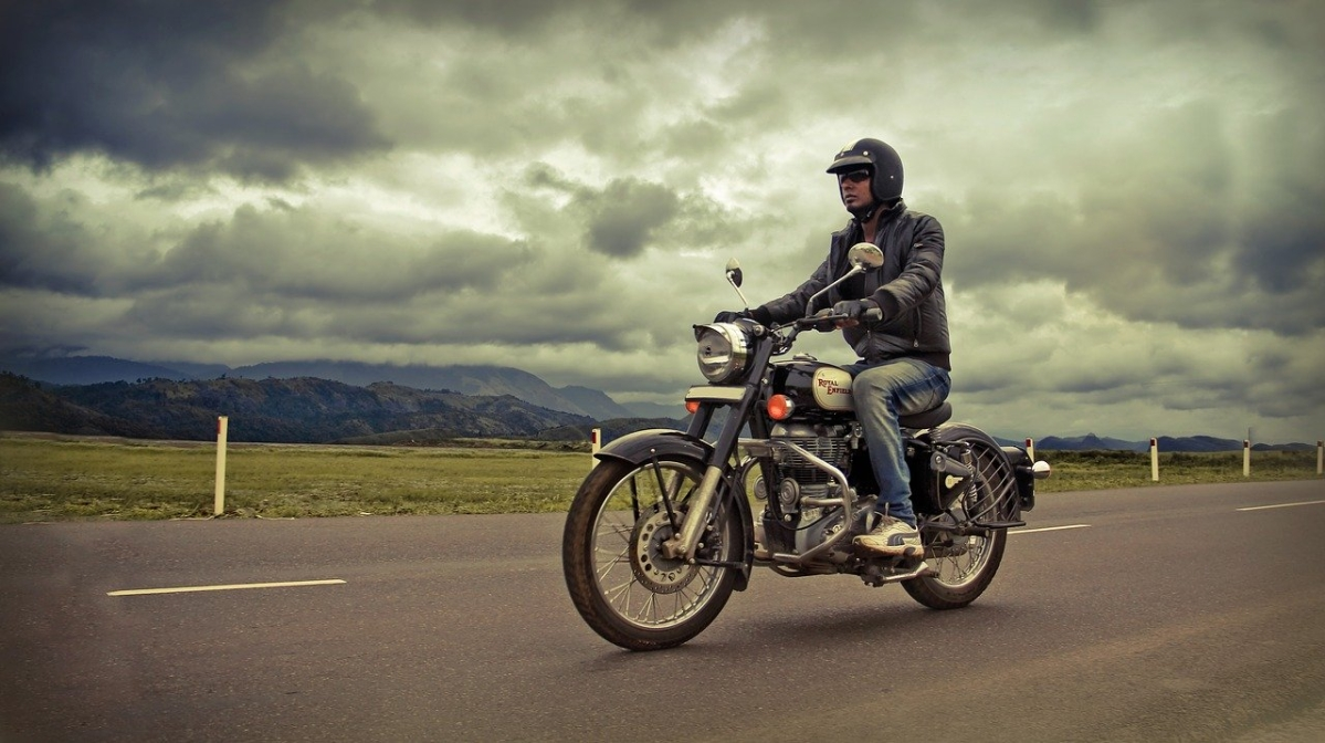 Eicher Motors – Can the King make a comeback?