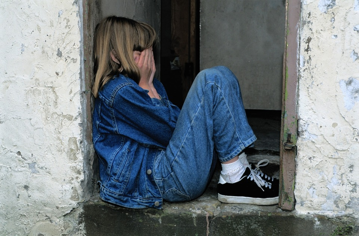 Family abuse in childhood leads to health issues in 50s, 60s: Study