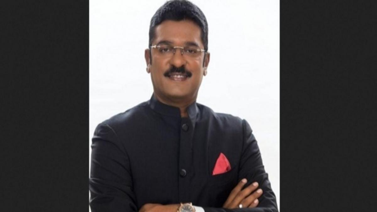 Shiv Sena MLA Pratap Sarnaik seeks ACB probe into MBMC's inflated tender