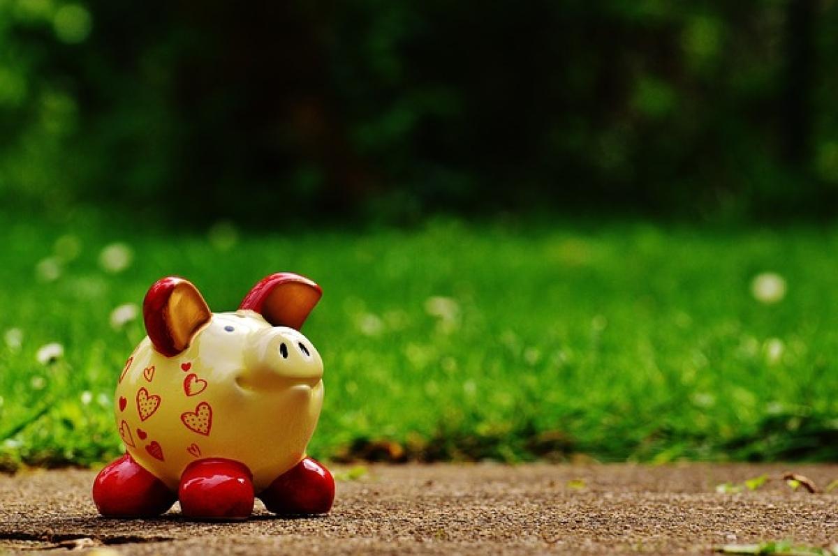 Chhattisgarh kid donates entire piggy bank savings to CM fund