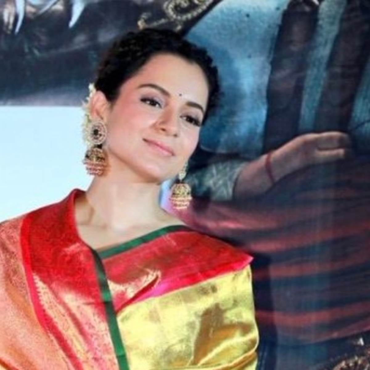 George Floyd protests: Kangana Ranaut slams Bollywood celebs for not tweeting about Palghar Sadhu lynching