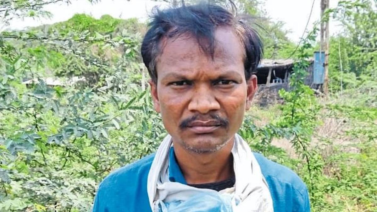 Ajay Satorkar