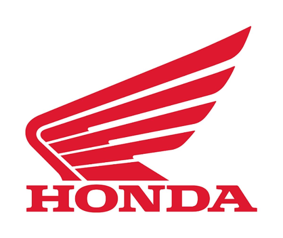 Honda pledges financial support to dealer family amid lockdown