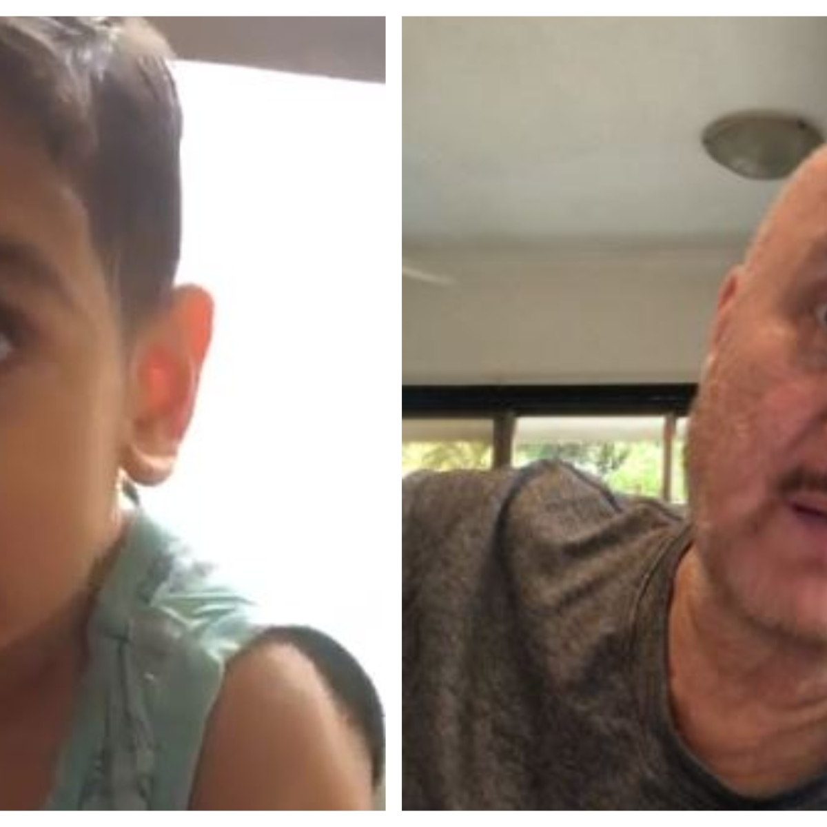 'Modi Uncle said so': Anupam Kher advocates social distancing with a kid's adorable video