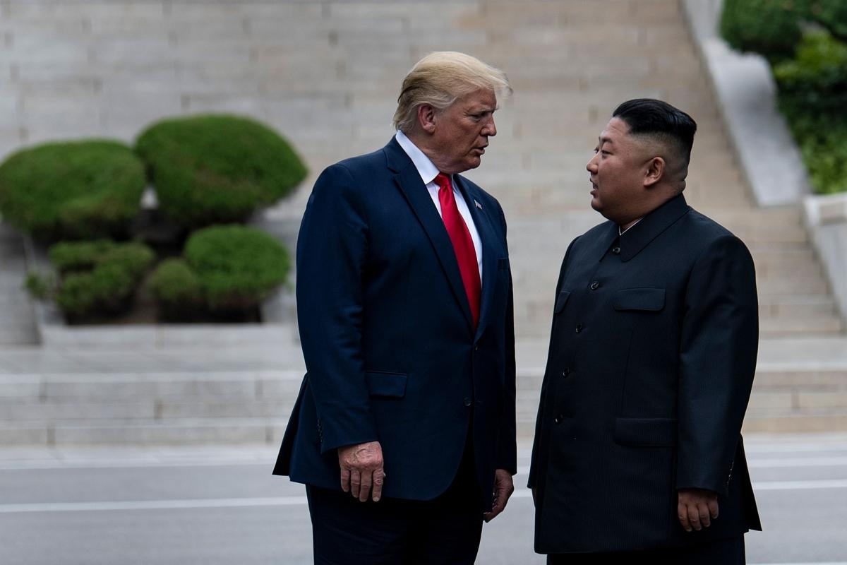 Kim Jong Un dead? What the media reports say so far