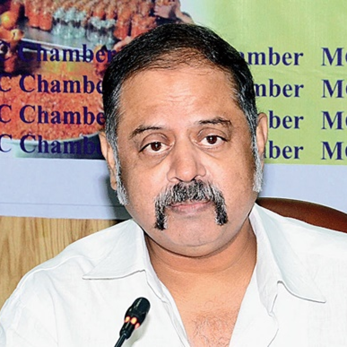 Latest coronavirus update: Bengal to Centre govt, Health is a state subject, says Rajiva Sinha