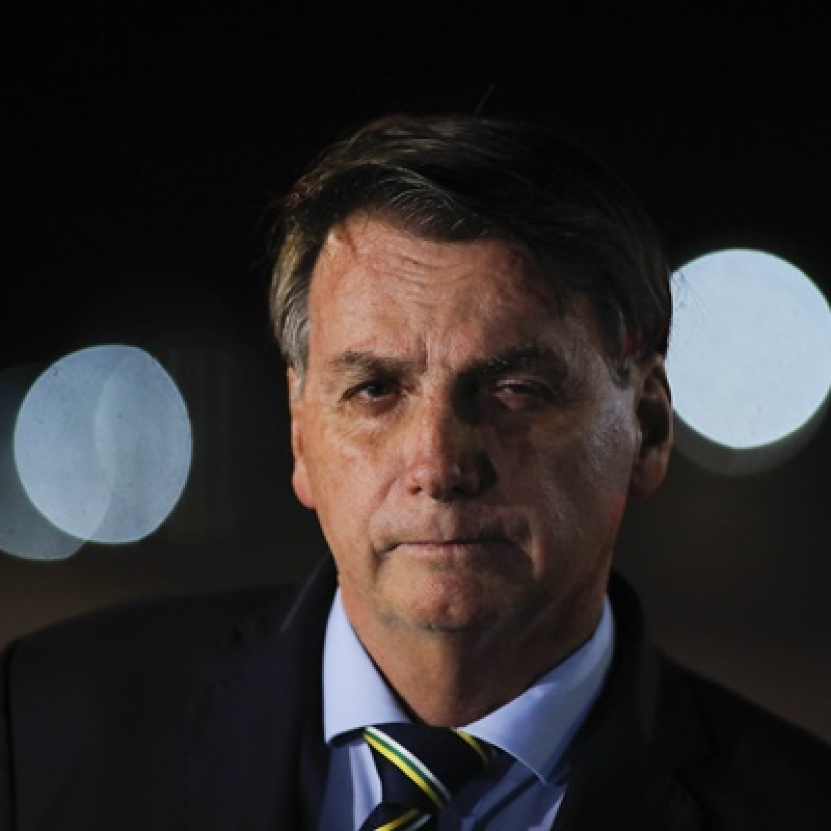 Brazilian President Jair Bolsonaro sacks health minister after dispute over COVID-19 response
