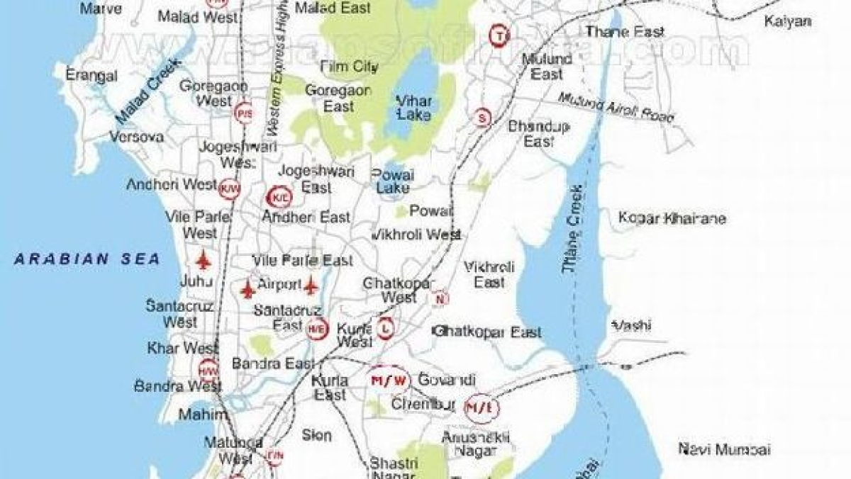 BMC revises timing of grocery and vegetable shops in P South ward