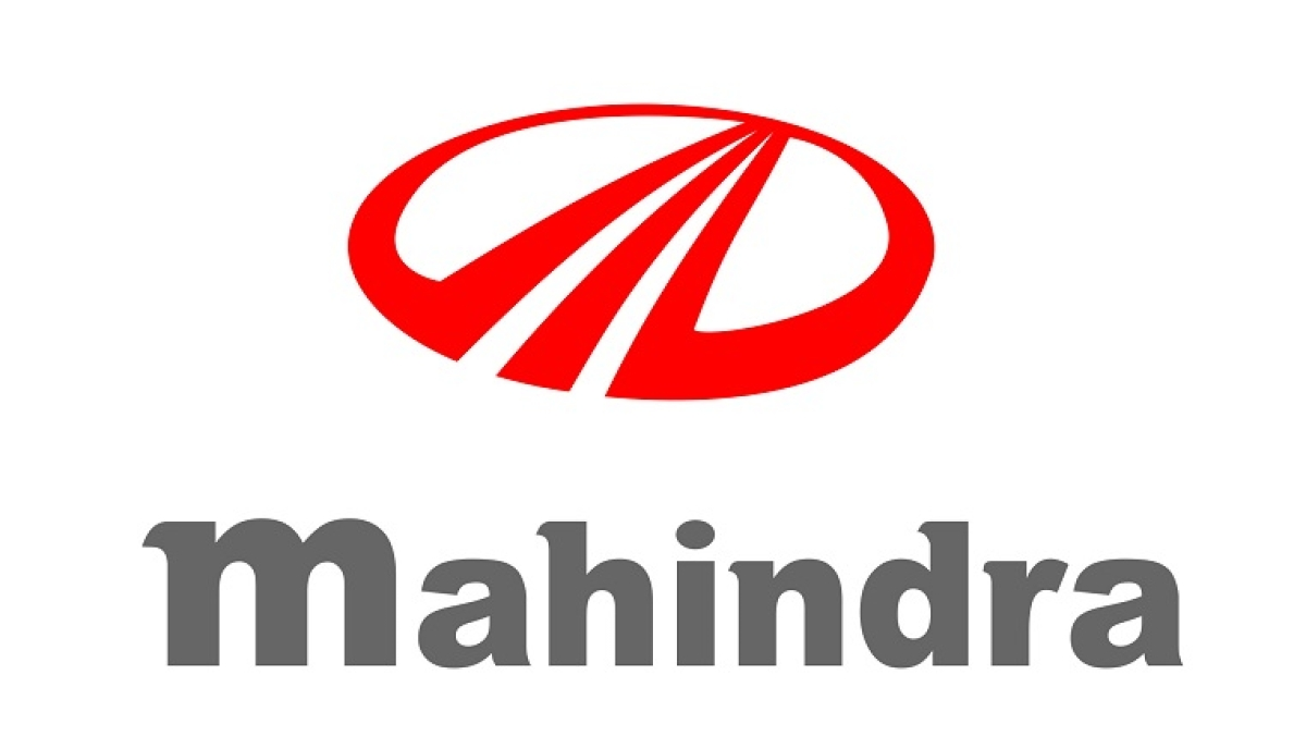Mahindra plant in Michigan to make medical shields for healthcare workers to combat COVID-19