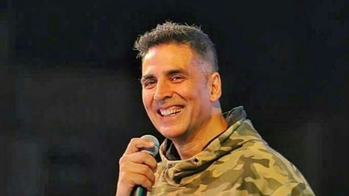 Forbes Celebrities list 2020: Akshay Kumar only Indian on the list; defeats Will Smith and Rihanna