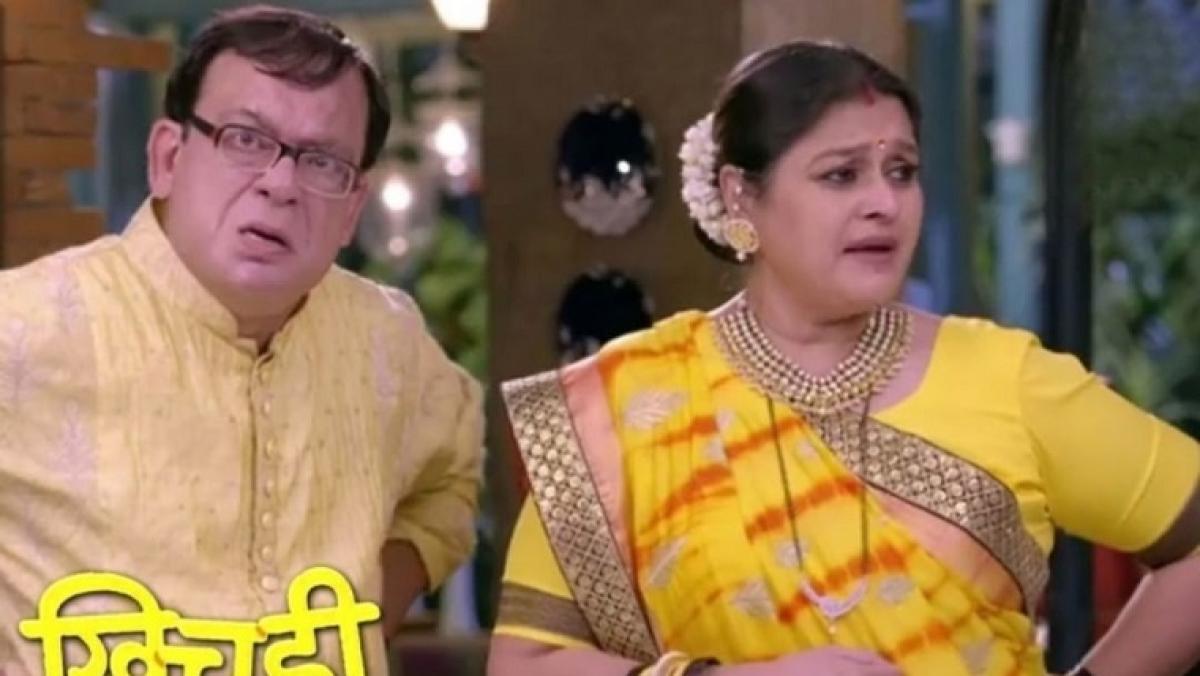 Khichdi, Sarabhai vs Sarabhai, Office Office: Old TV shows not just about nostalgia in lockdown