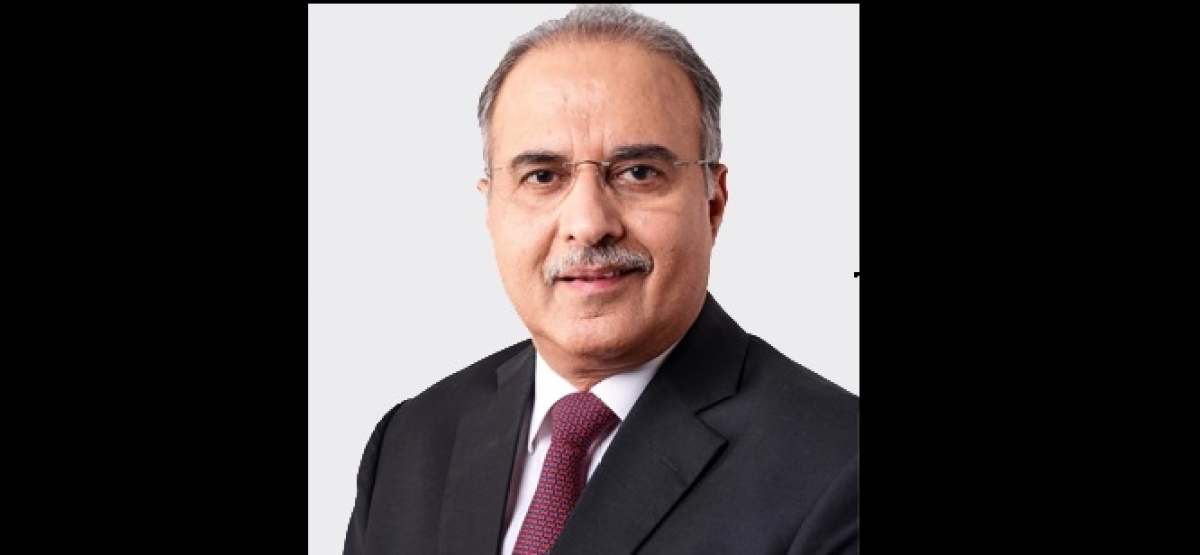 IIM-Indore and FPJ collaboration: Adani Transmission CEO Anil Sardana to speak about India after COVID-19 - Here's how you can register
