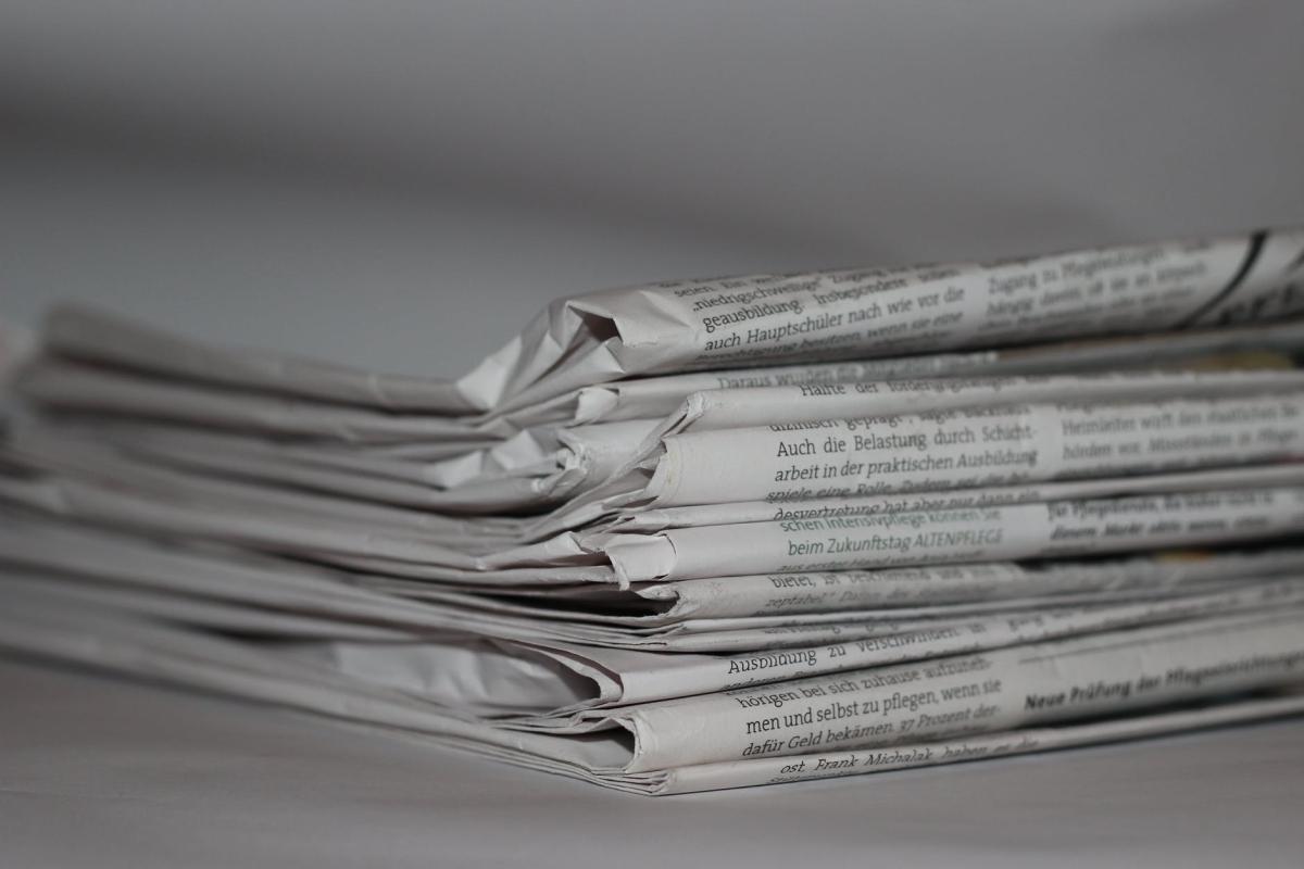 Bloodbath amid lockdown: TOI's Sunday Magazine, News Nation, Quint lay off employees amid coronavirus crisis