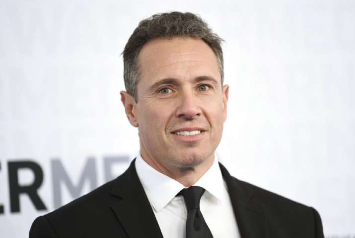 Latest Coronavirus Update: CNN anchor Cuomo tests positive