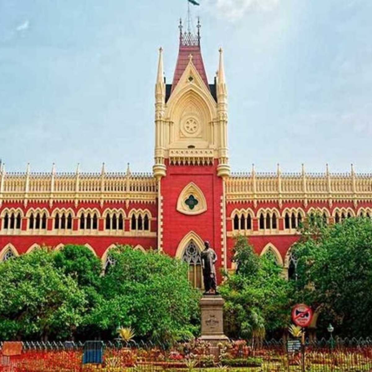 Calcutta High Court directs 20% fee concession to private schools in West Bengal amid pandemic