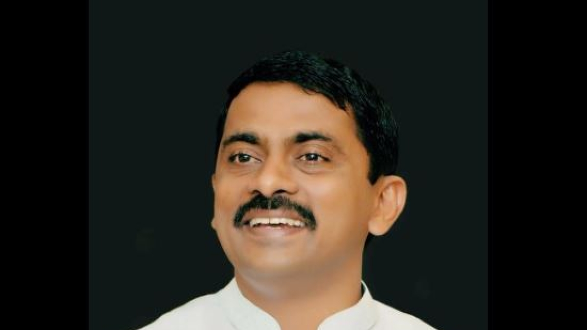 Mumbai: Panvel MLA urges CM to provide residence for people commuting to Mumbai for essential services