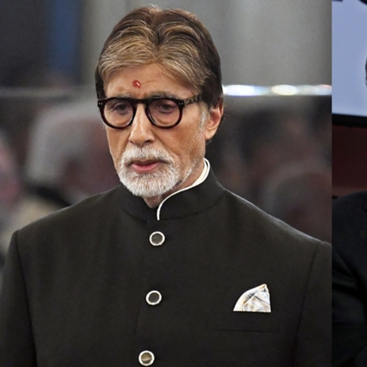 Uninstall WhatsApp: Now a Change.org petition to delete app from Amitabh Bachchan and Anand Mahindra's phones