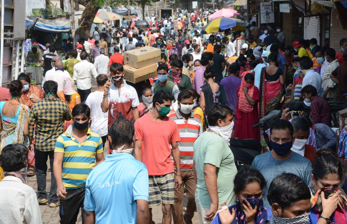 Latest coronavirus update: Kerala to be first state to come out of shutdown