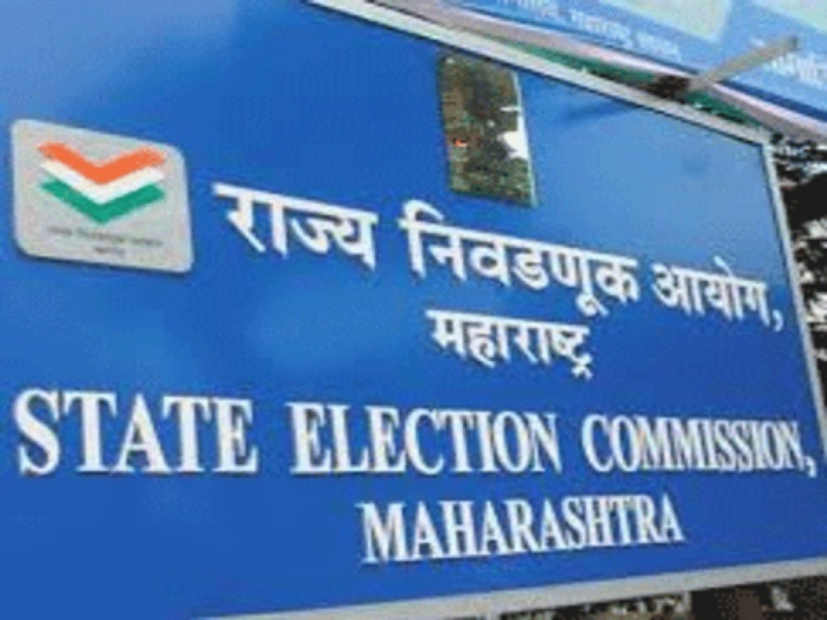Maharashtra govt to appoint administrators for Aurangabad, Navi Mumbai and Vasai-Virar corporations