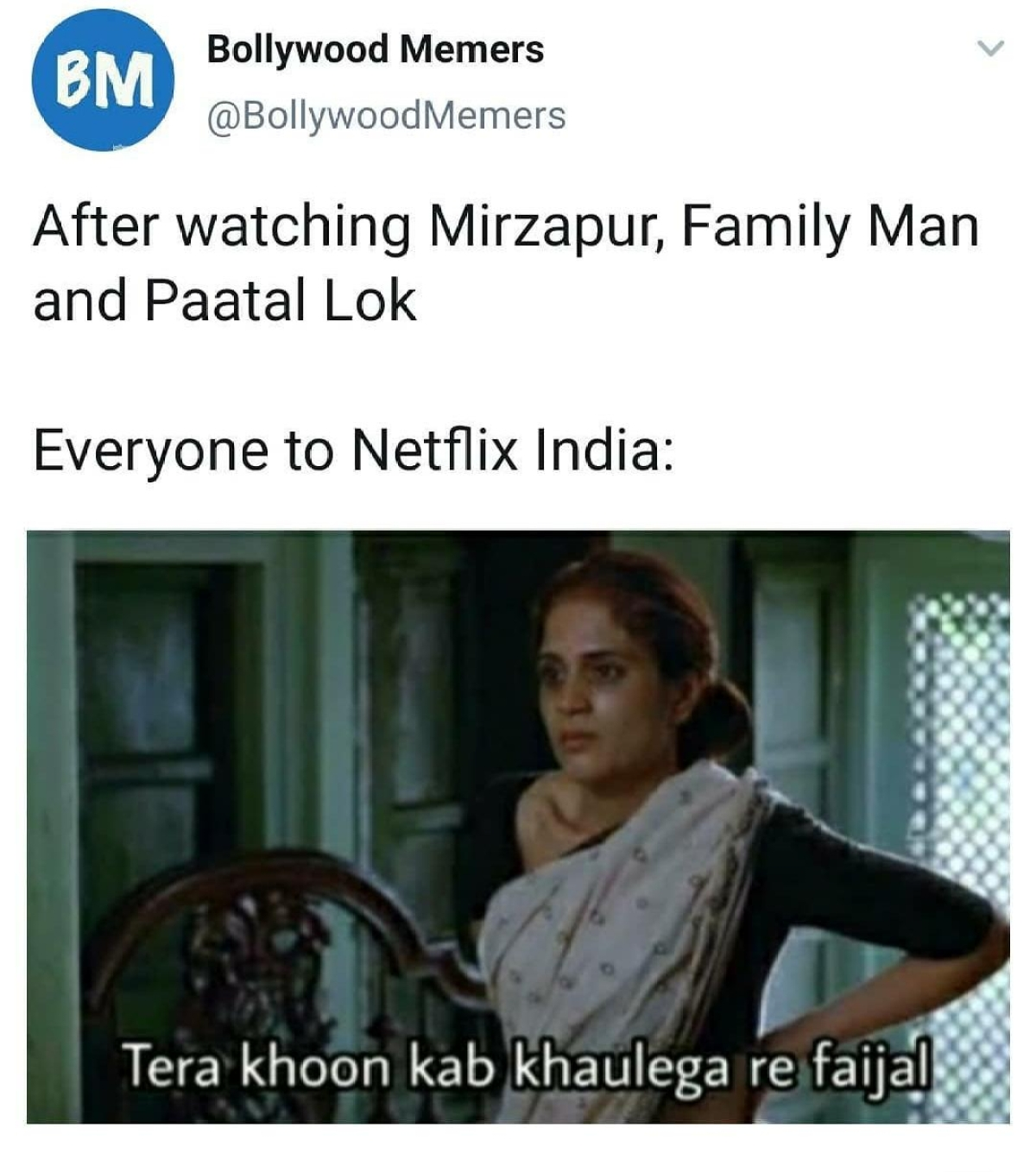 FPJ Fun Corner: Best WhatsApp memes and jokes to lighten your mood amid COVID-19 on May 18, 2020