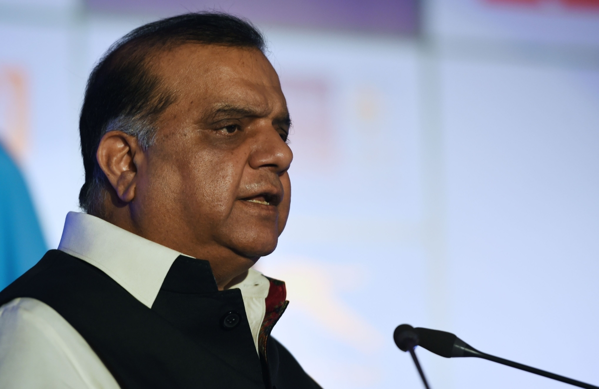 "Tokyo Olympics will ""definitely"" be held next year: IOC member Batra"