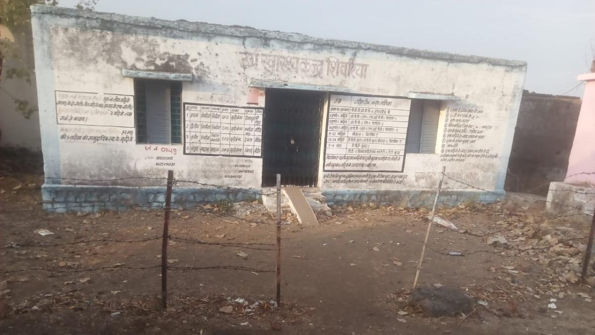 Madhya Pradesh: Stranded migrants pen letter to share woes with Mandhata MLA Narayan Patel