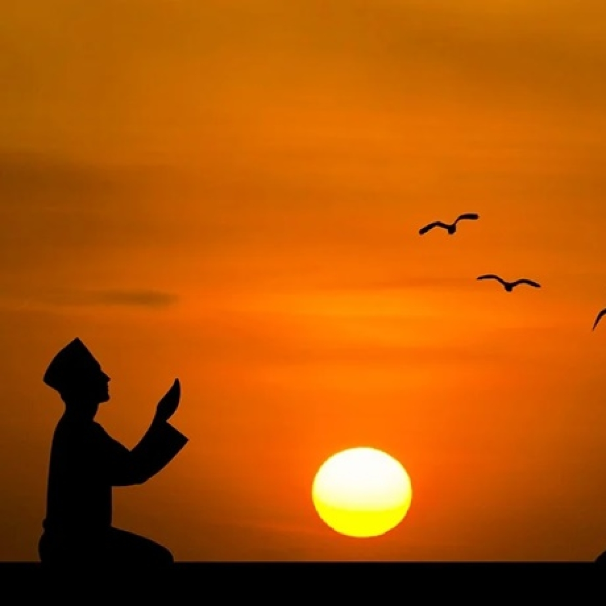 Guiding Light: The importance & significance of Eid ul-Fitr
