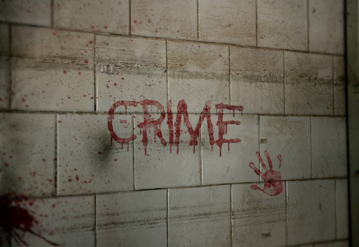 Indore: Honour killing? Youth stabs bro-in-law 4 months after marriage