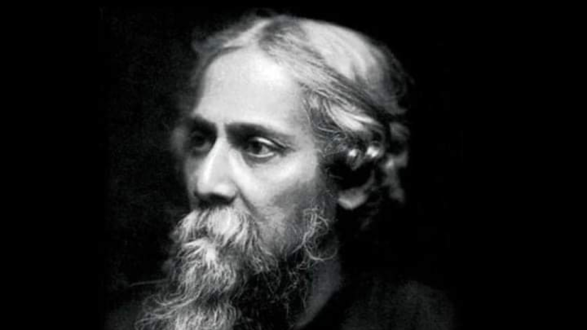 Rabindranath Tagore Jayanti 2020: Did you know Rabindranath Tagore was obsessed with Horlicks?