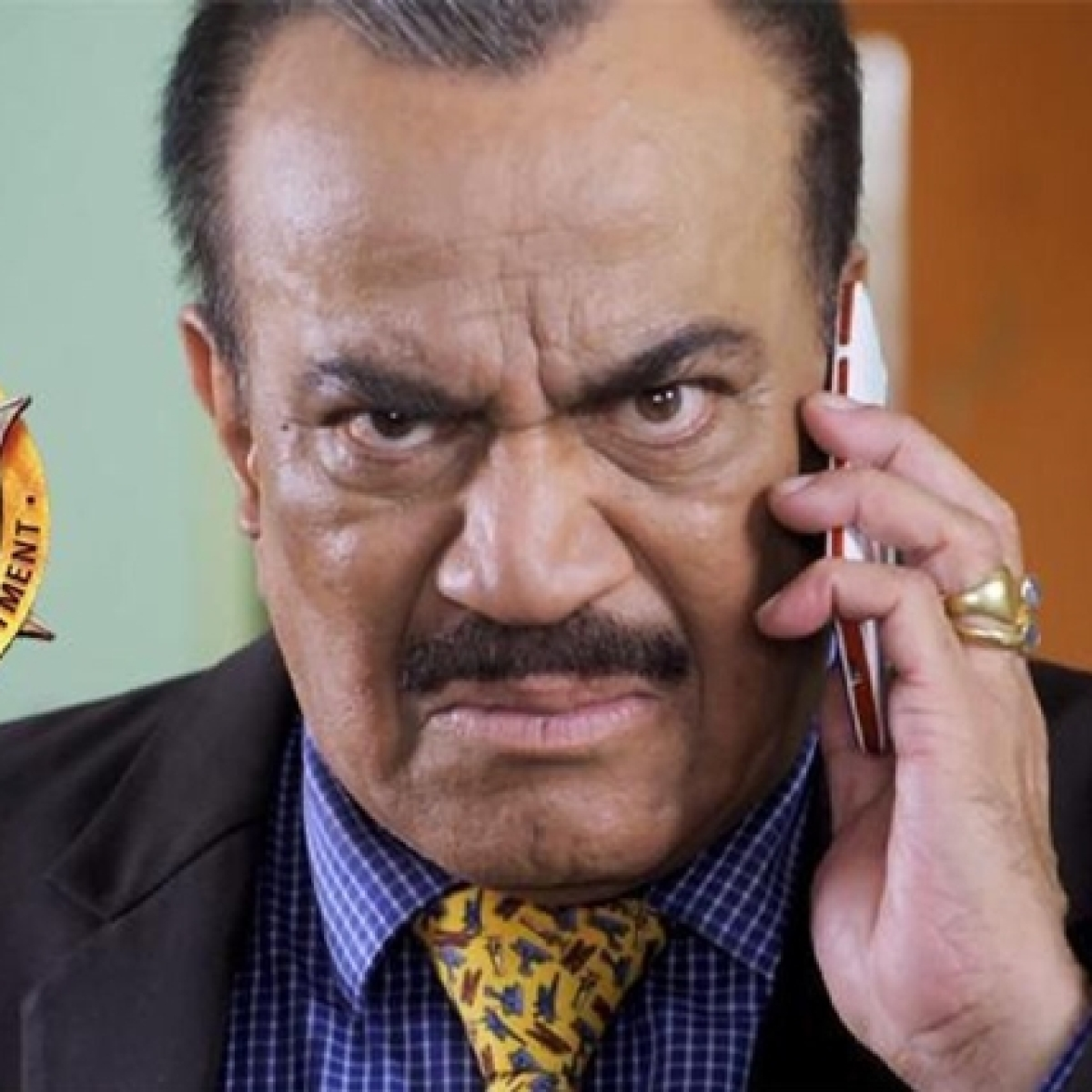Kuch toh gadbad hai: This CID episode predicted COVID-19 pandemic in 2013