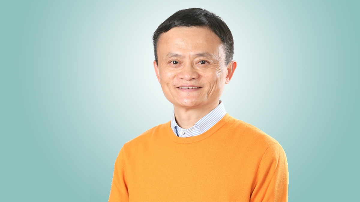 Fortunes of China's internet tycoons,  Jack Ma, Ma Huateng and others soar amid COVID-19