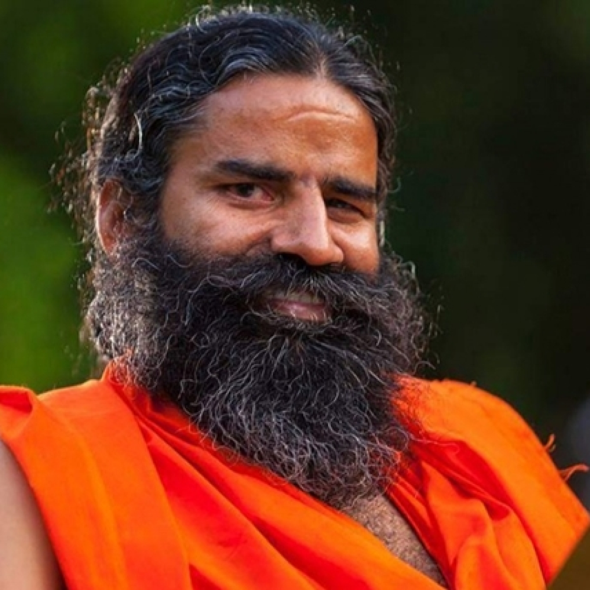 Ayurvedic smoke, coronil tablets and more: Patanjali's COVID-19 hospital in Haridwar spark social media outrage