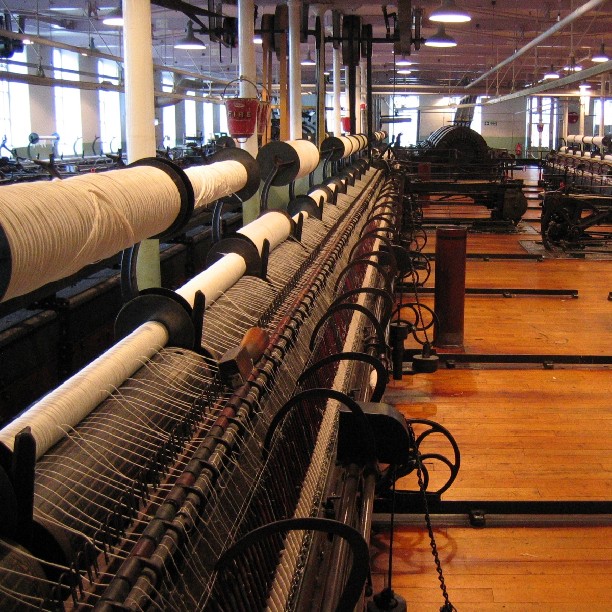 Textile Industry of MP demands exemption in fixed charges of electricity tariffs