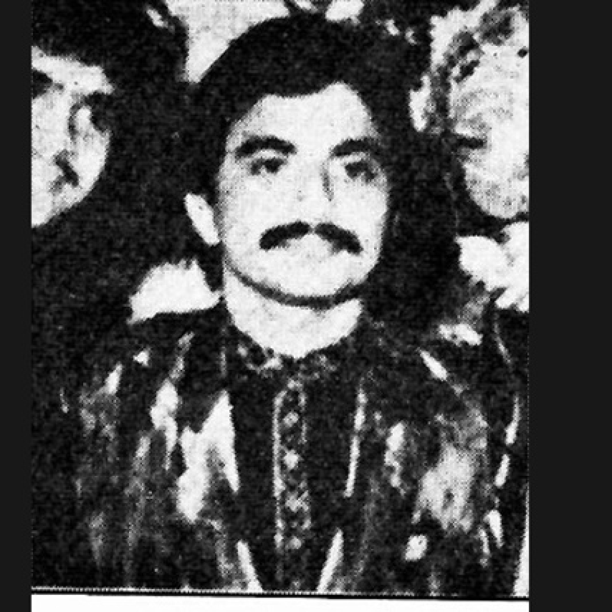Fugitive don Chota Shakeel's younger sister dies of pneumonia in Mumbai's Mira Road
